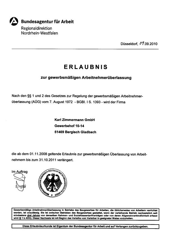 zertifikate zertifizierung und weiterbildung flir t v hwk ihk berg gladbach k ln. Black Bedroom Furniture Sets. Home Design Ideas
